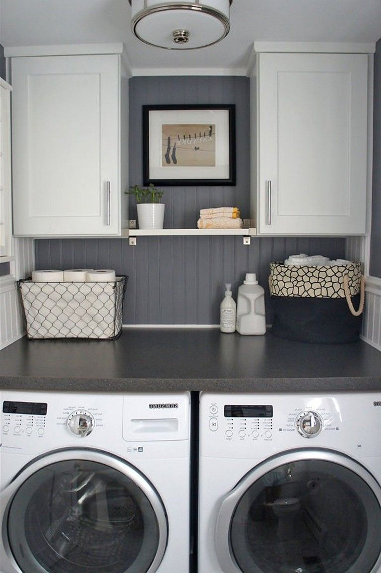 exciting small laundry room design ideas laundry room
