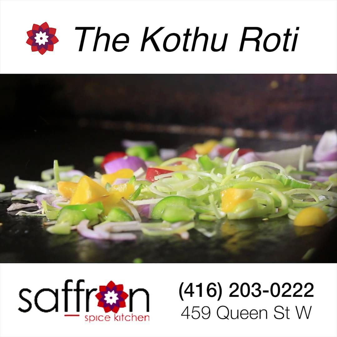 Saffron spice kitchen, Delicious Vegetarian Food in Toronto, order indian food online for delivery or pick up. Call at 416-203-0222 or for more details visit http://saffronspicekitchen.com/