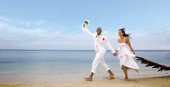 Wedding In Costa Rica Hoteles En Guanacaste