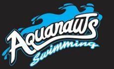 Warner Robins Aquanauts Swim Lessons Swim Lessons Warner