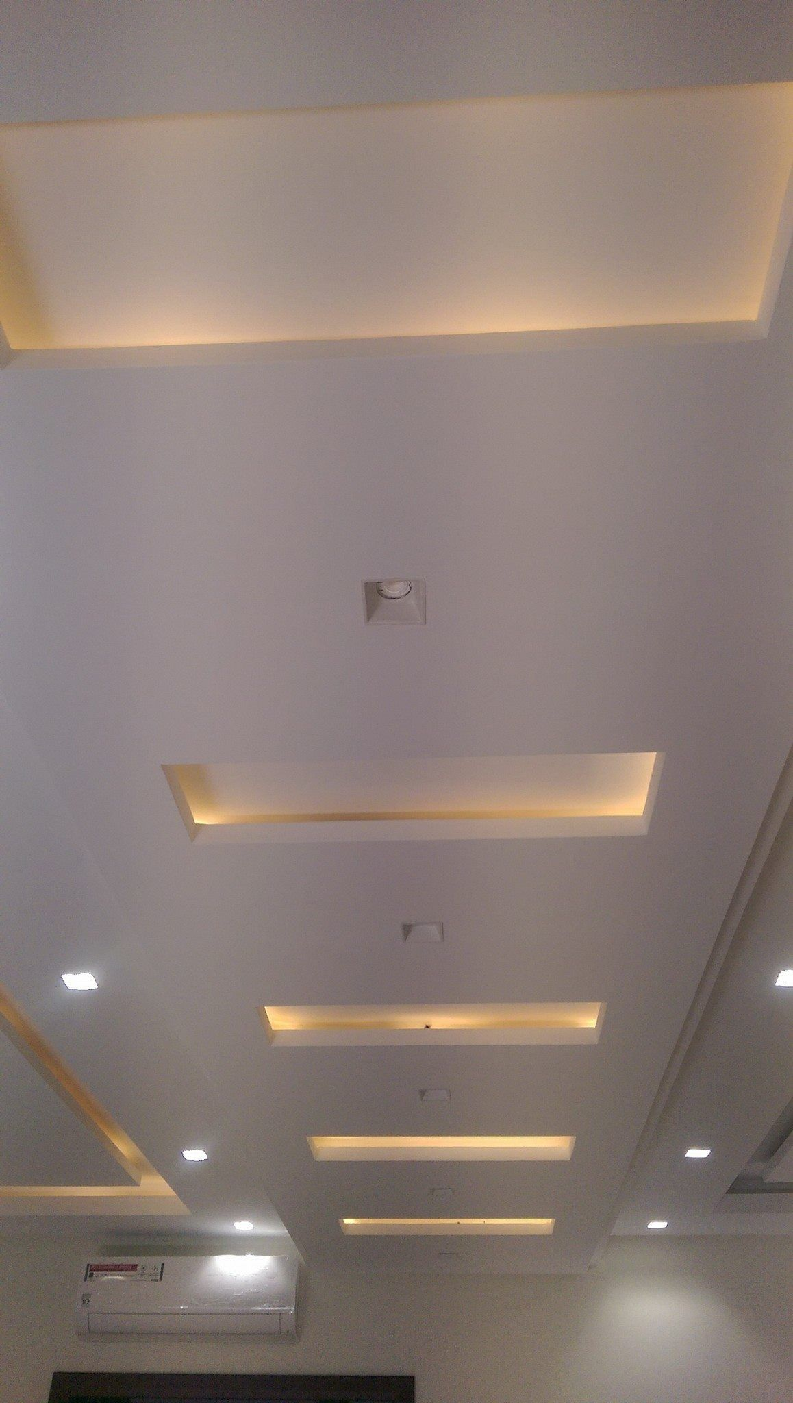 Pin By G Cwc On Prasad Ceiling Design Home Decor Interior