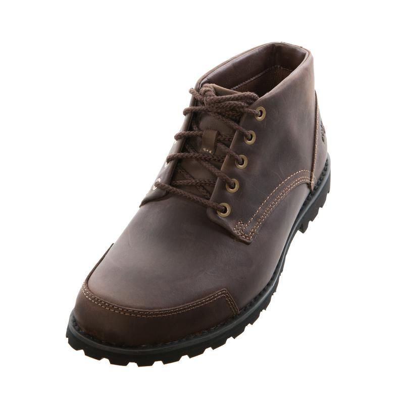 Timberland Mens Gents Earthkeepers Original Brown Chukka Boot Top Quality Footwear From Barnets Shoes
