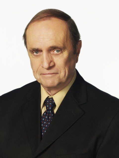 Bob Newhart Was Born On September 5 1929 In Oak Park Illinois Usa As George Robert Newhart He Is An Actor And Writer Known For Newhart
