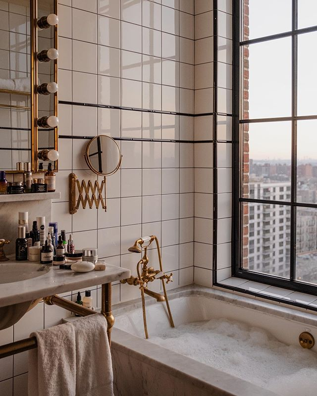 The Ludlow Hotel NYC in 2020 (With images) | Ludlow hotel ...