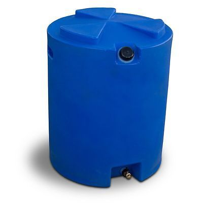 Wise Emergency Stackable 50 Gallon Water Storage Tank Bpa Free Camping Water Storage Storage Tank Water Storage Tanks