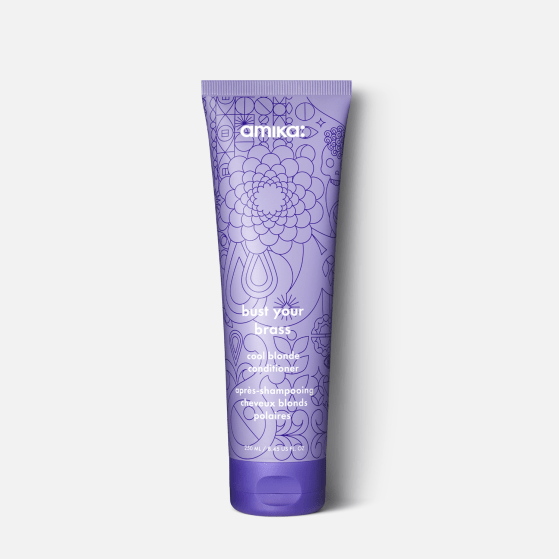 10 Best Brands of Purple Shampoo That Actually Work - Society19