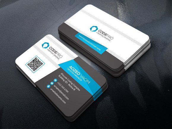 Corporate business card by xnorpix on graphicsauthor templates corporate business card by xnorpix on graphicsauthor business card templatesbuy reheart Choice Image
