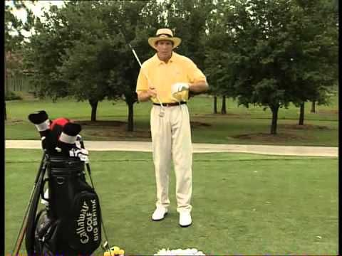 From Beginner to Winner Part 1   YouTube   Golf   Pinterest   Golf Golf