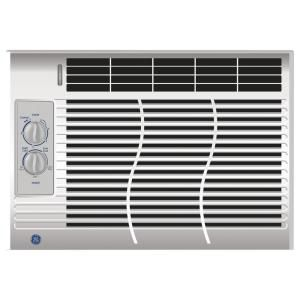 Http Www Mobilehomerepairtips Com Howtobuyanairconditionerforamobilehome Php Has Some Inf Window Air Conditioner Window Air Conditioners Room Air Conditioner