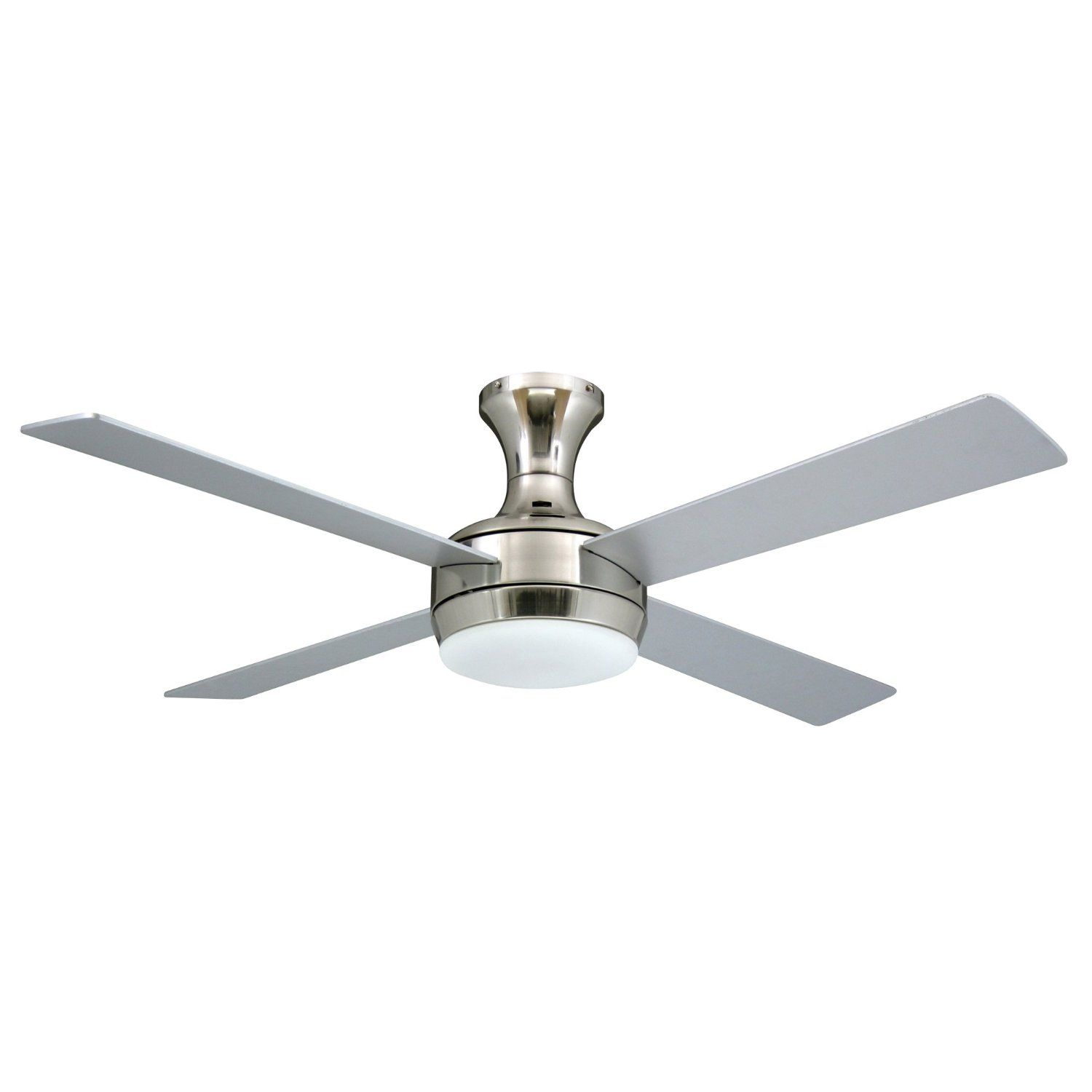 Yosemite home decor anselbn 52inch ceiling fan with