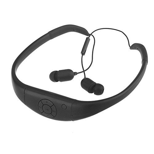 Andoer SSA Wireless Waterproof Bluetooth Sports Earphone Headset Headphone for Cellphone PC Swimming Skating (Black) Andoer http://www.amazon.com/dp/B00LUCS0Y0/ref=cm_sw_r_pi_dp_CmfLwb1EJR80F