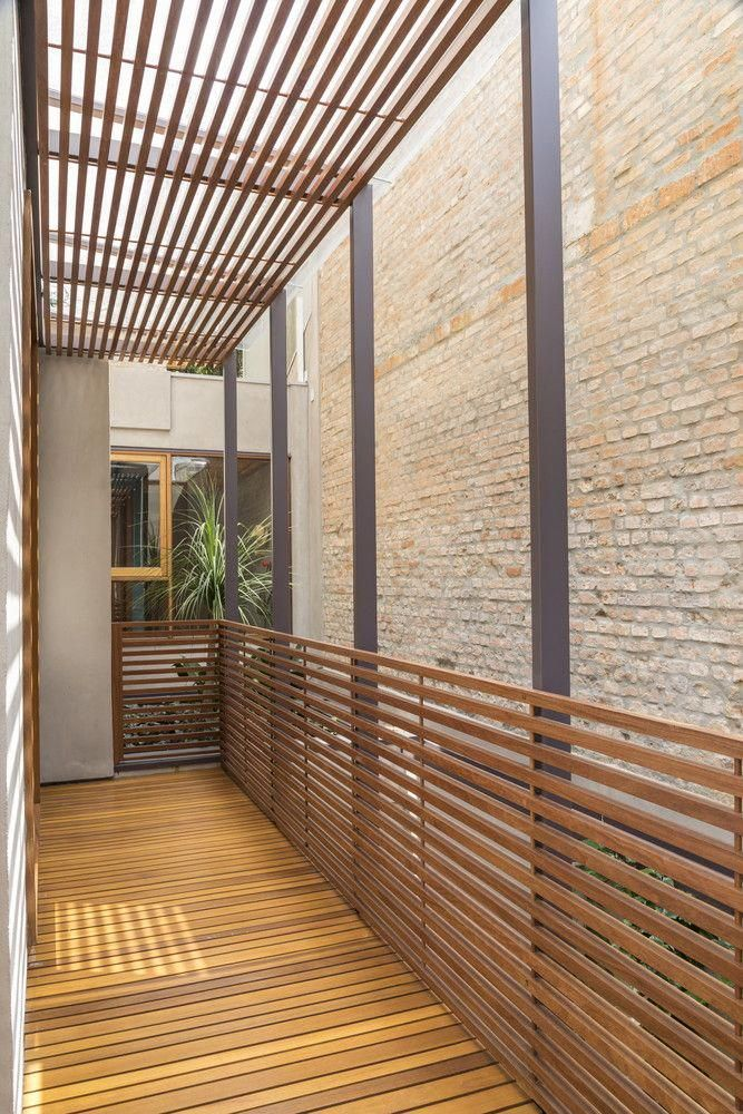 Photo evelyn muller sweet home make interior decoration design ideas decor styles interi  beginners  cor in also rh pinterest