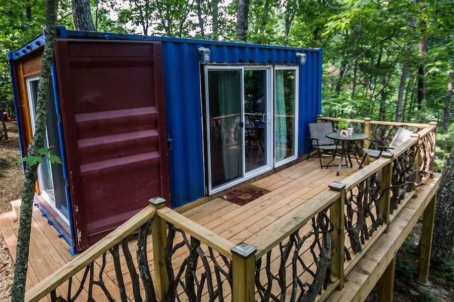 creek cavender north georgia jquery dahlonega ga cabins cabin carousel mountain rentals