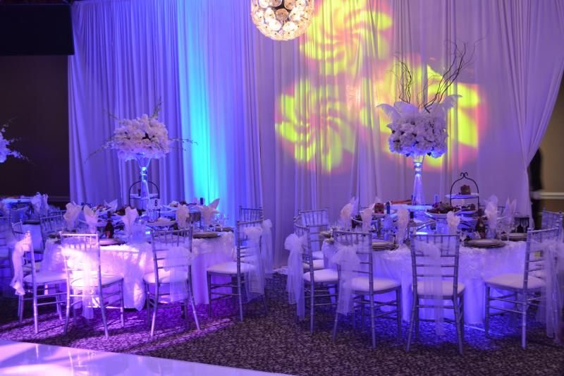 Top 25 ideas about Prestige Wedding Decoration on Pinterest   Chairs  Vase  and Color blue. Top 25 ideas about Prestige Wedding Decoration on Pinterest
