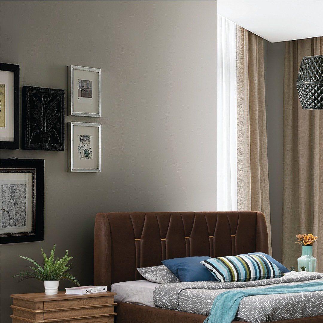 Soon Bedroom Modern Pay To Reserve Your Bedroom قريبا غرفة نوم صناعة تركيا ذو جودة عالية من احدى خيارات متعددة تجدو Home Decor Furniture Decor