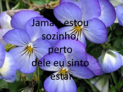 Meu Deus, meu Amigo e Pai  -  Cantico 91  -  Coral - Portugues