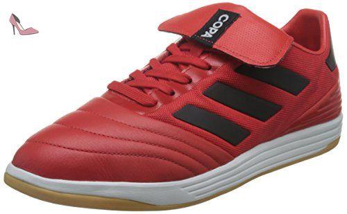 super cute stable quality various colors Adidas Copa Tango 17.2 Tr, Chaussures de Soccer Intérieur Homme ...