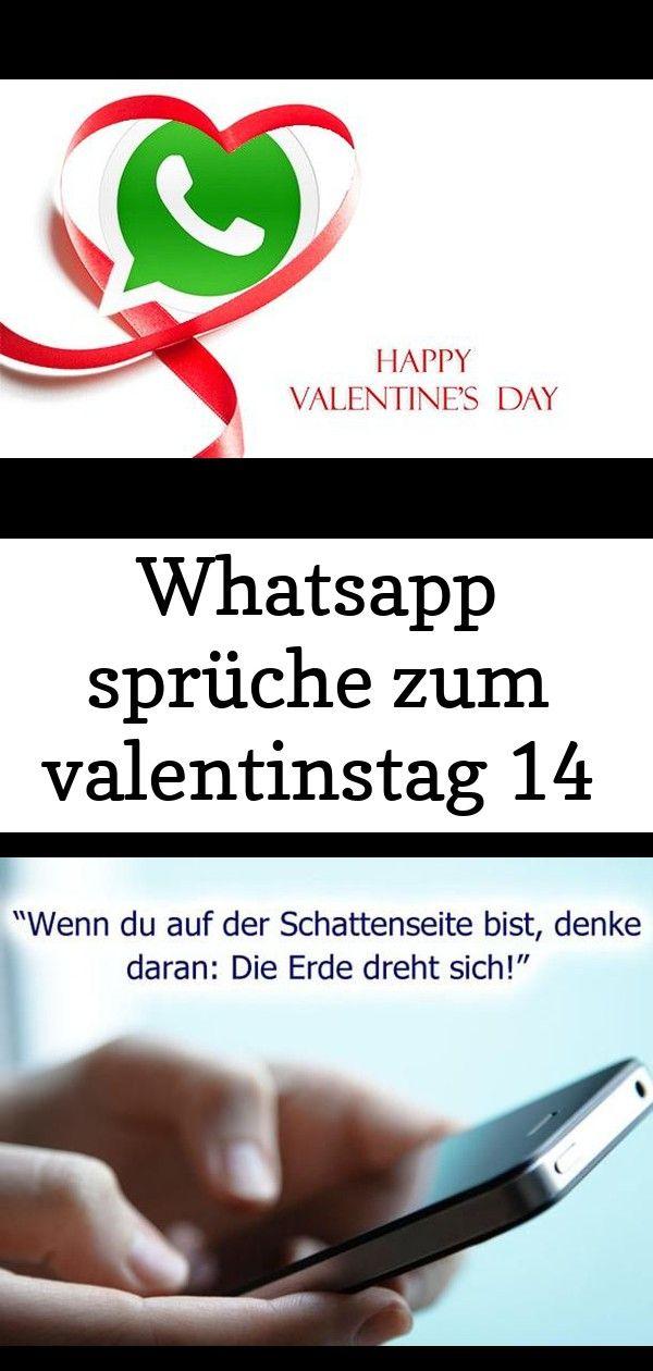Valentinstag Schone Liebes Spruche Fur Whatsapp Und Facebook