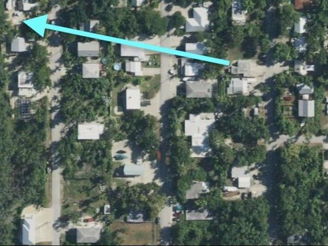 Tarpon Avenue | Florida keys vacation rentals, Vacation ...