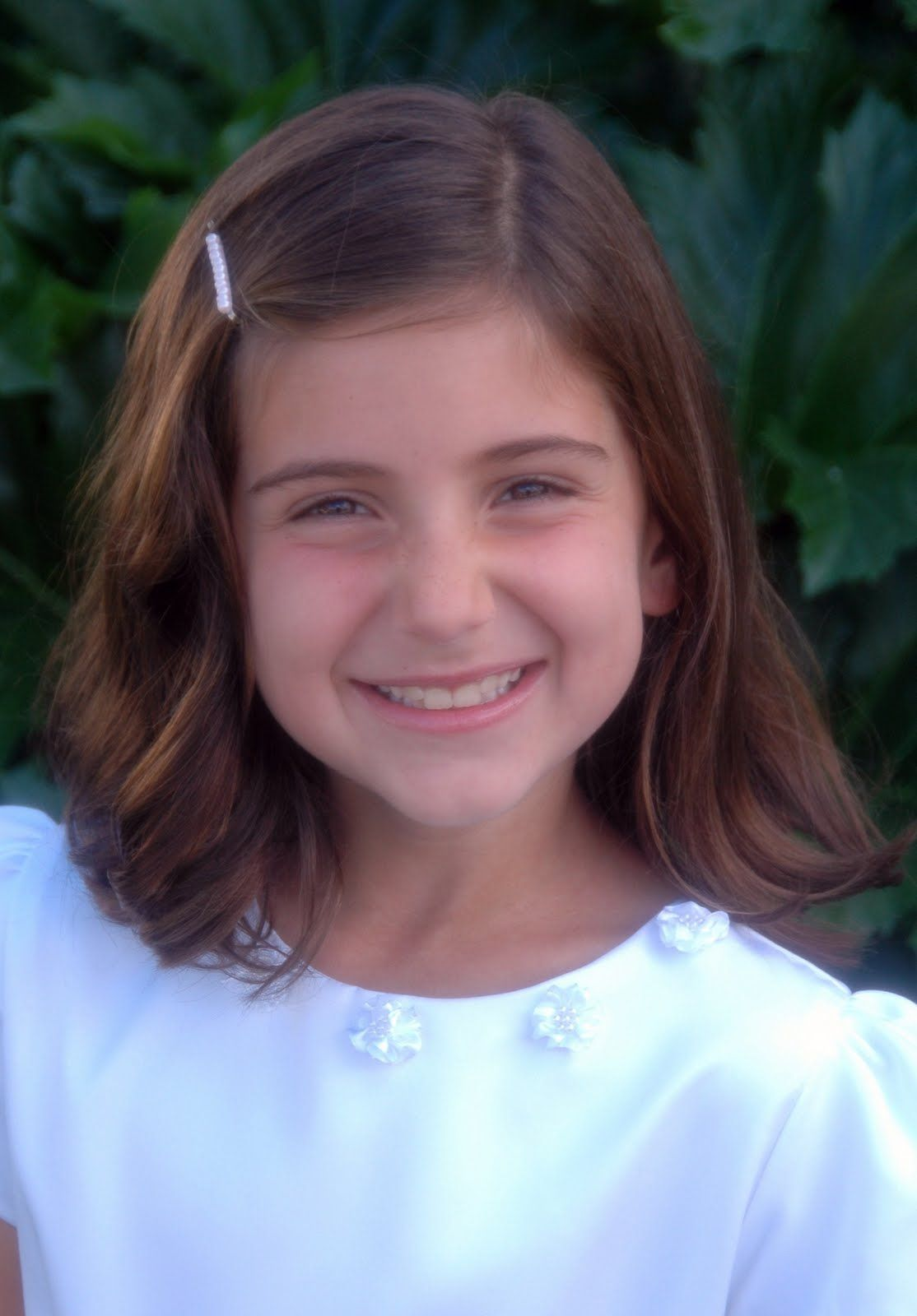 Hairstyles For Short Hair For 8 Year Olds Girl Haircuts Old Hairstyles Little Girl Haircuts