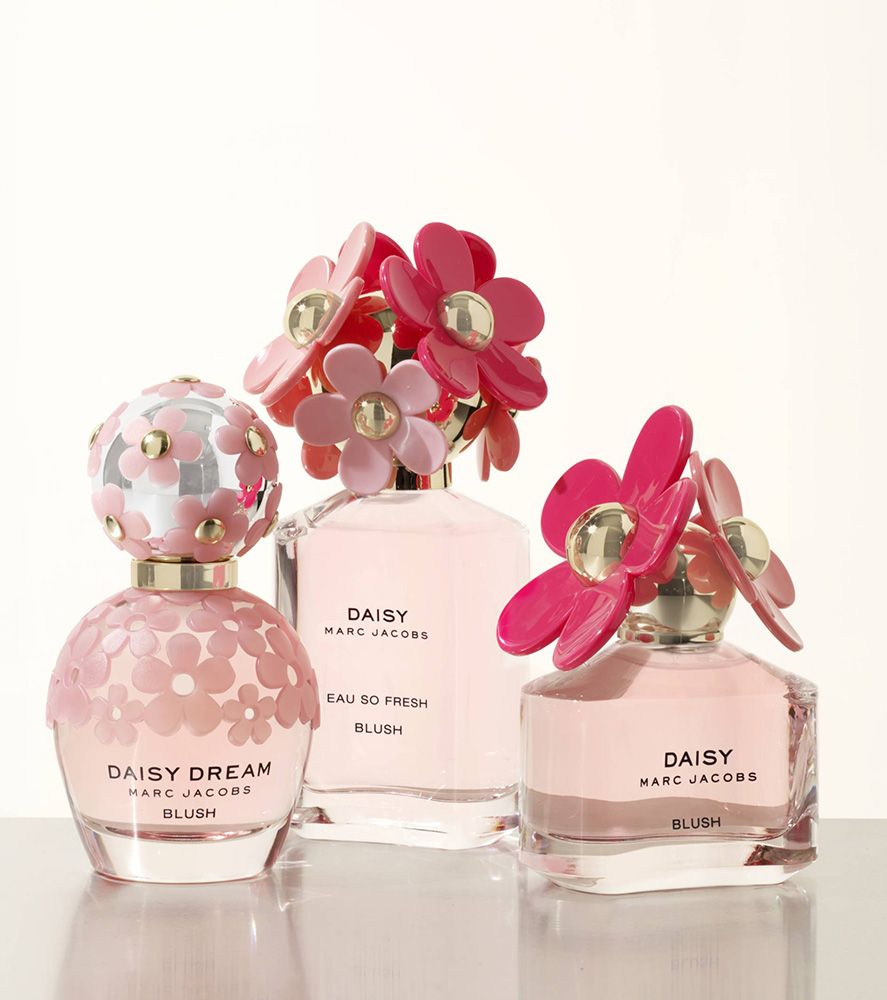 Time for a fresh new scent take cues from the spring season and opt time for a fresh new scent take cues from the spring season and opt for izmirmasajfo Image collections