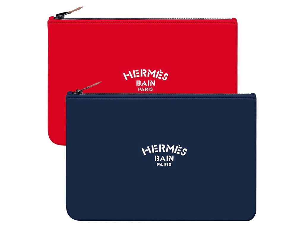 Photo of Hermès Neobain Case