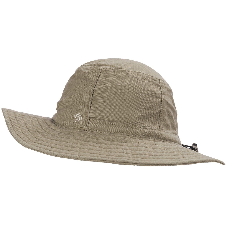 Hats - Google . Booney Hat Columbia