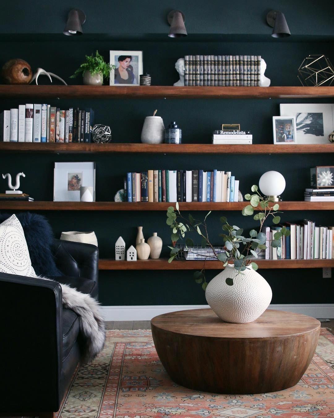 Photo of Cool Living Room Furniture Skandinavisk # møblerumatra #HomeMøblerWooden
