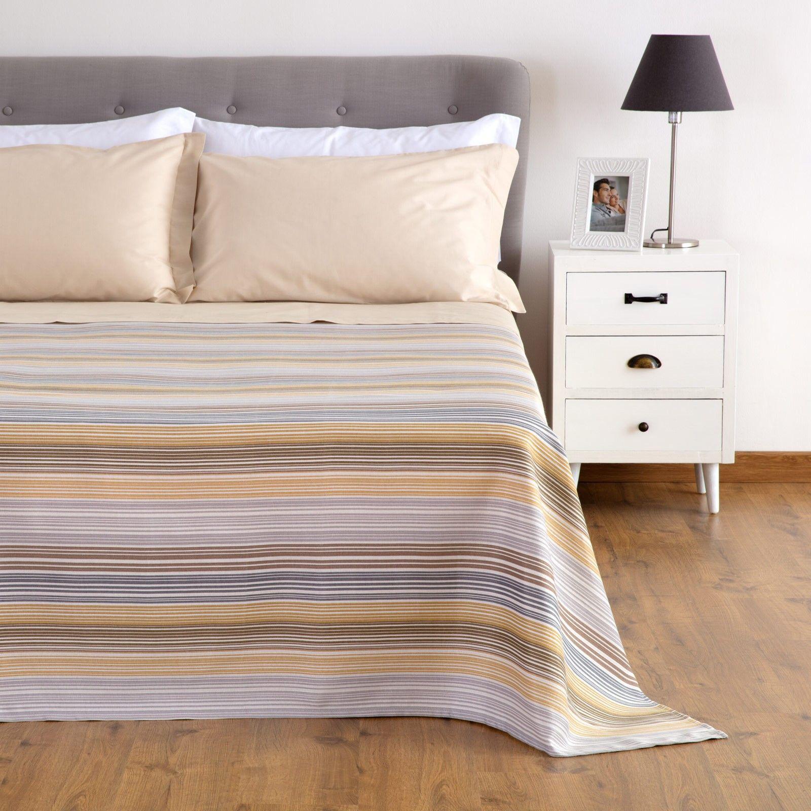 Copriletto Cannetè Ischia  #carillohome #copriletto #bedroom #cameradaletto #pinterest #pinit #home #casa #homdecor