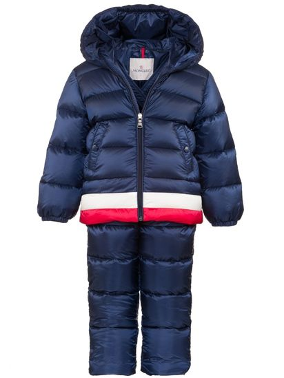 moncler fashion designer