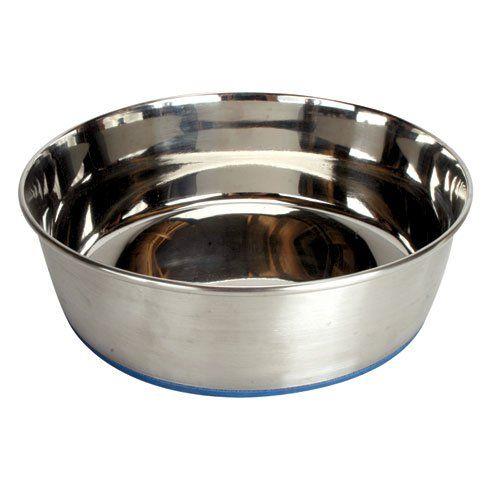 4.5 Quart Our Pets Durapet Bowl