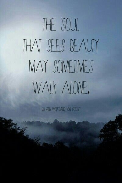 great quotes about loneliness