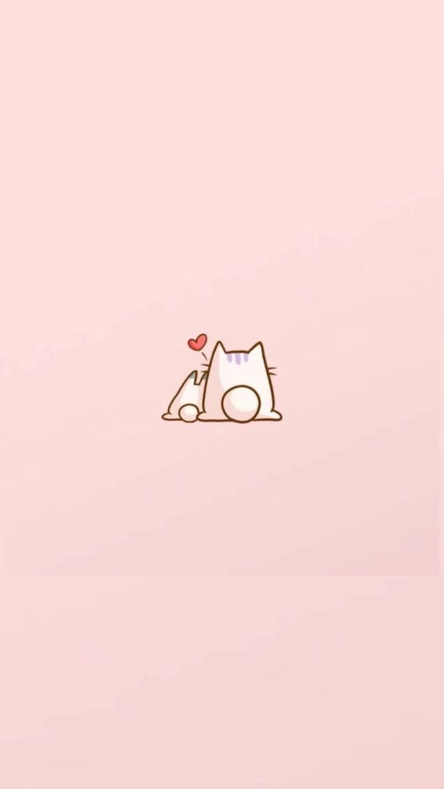 I Do Not Own This Image Cute Wallpapers Wallpaper Iphone Cute Kawaii Wallpaper