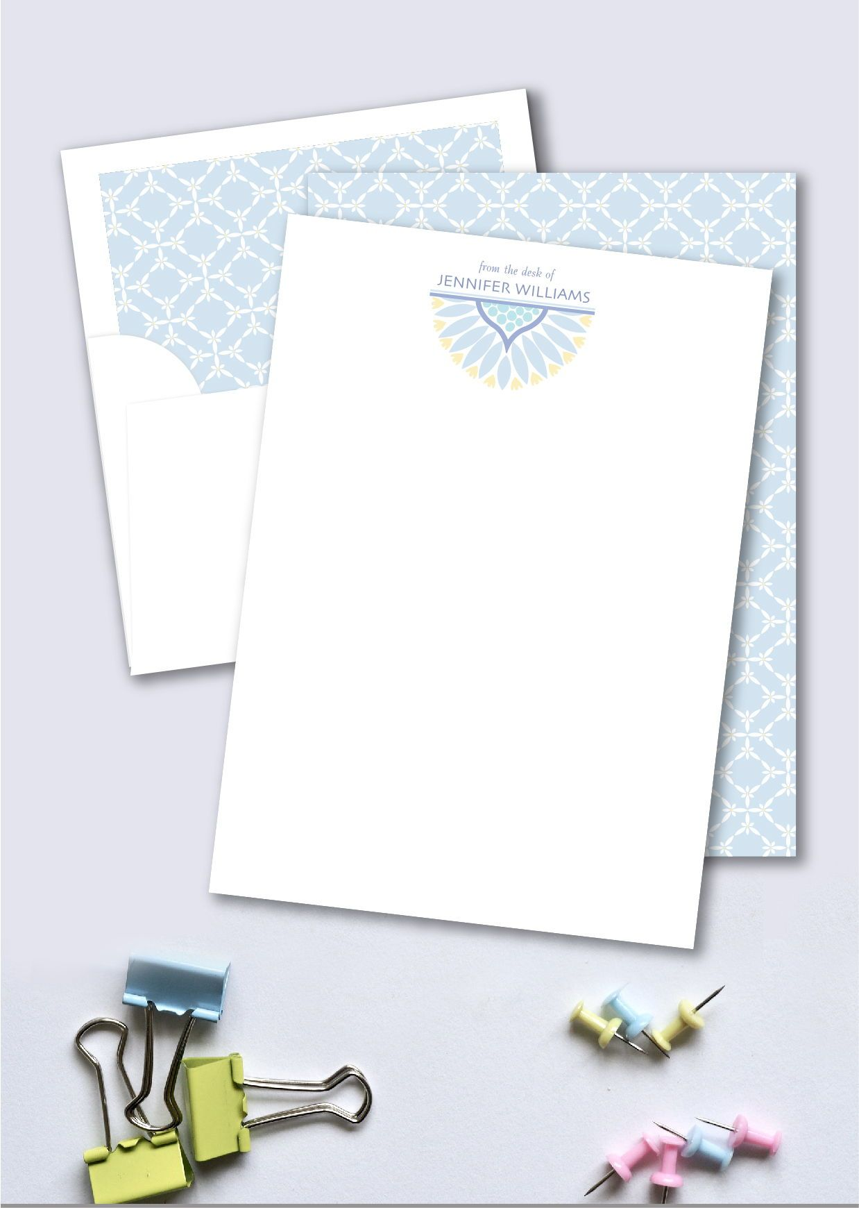 our new personal stationery designs are now available cards
