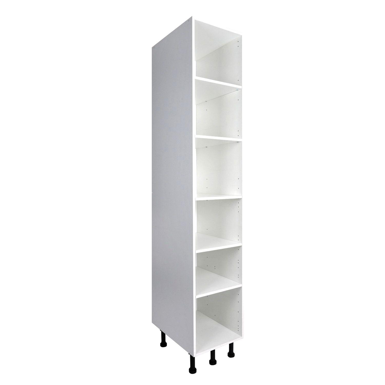 colonne cuisine 40 cm ideas colonne