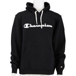 Herrenhoodies & Herrenkapuzenpullover #championhoodie