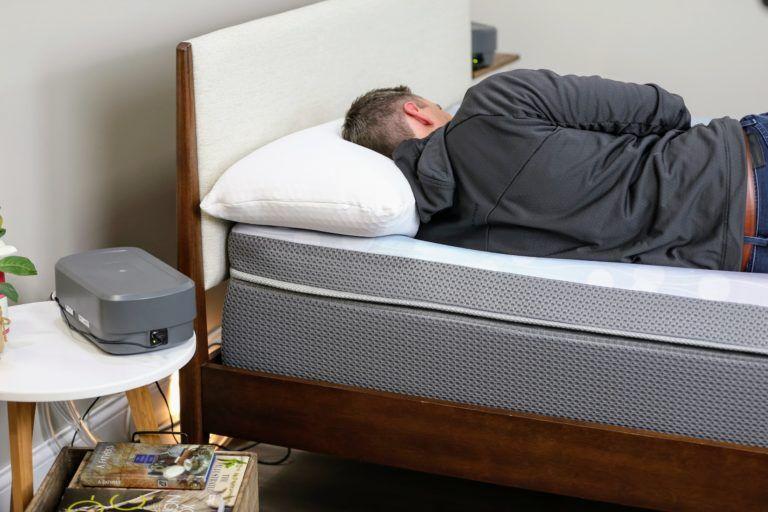 Rest Bed Review Bed Reviews Mattresses Reviews Casper Mattress Reviews