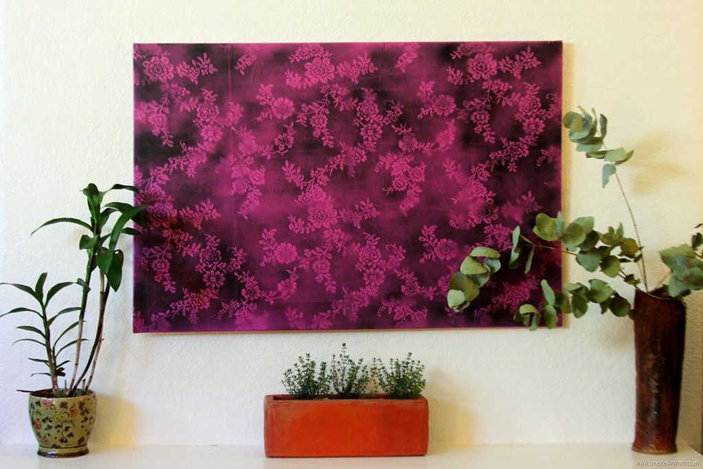 Spray_paint_art_with_lace-unknownmami