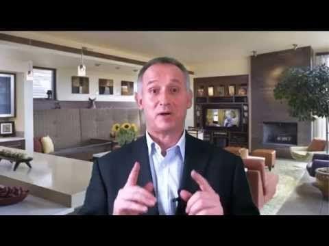 El Marketing Inmobiliario Aplicado al Agente Independiente