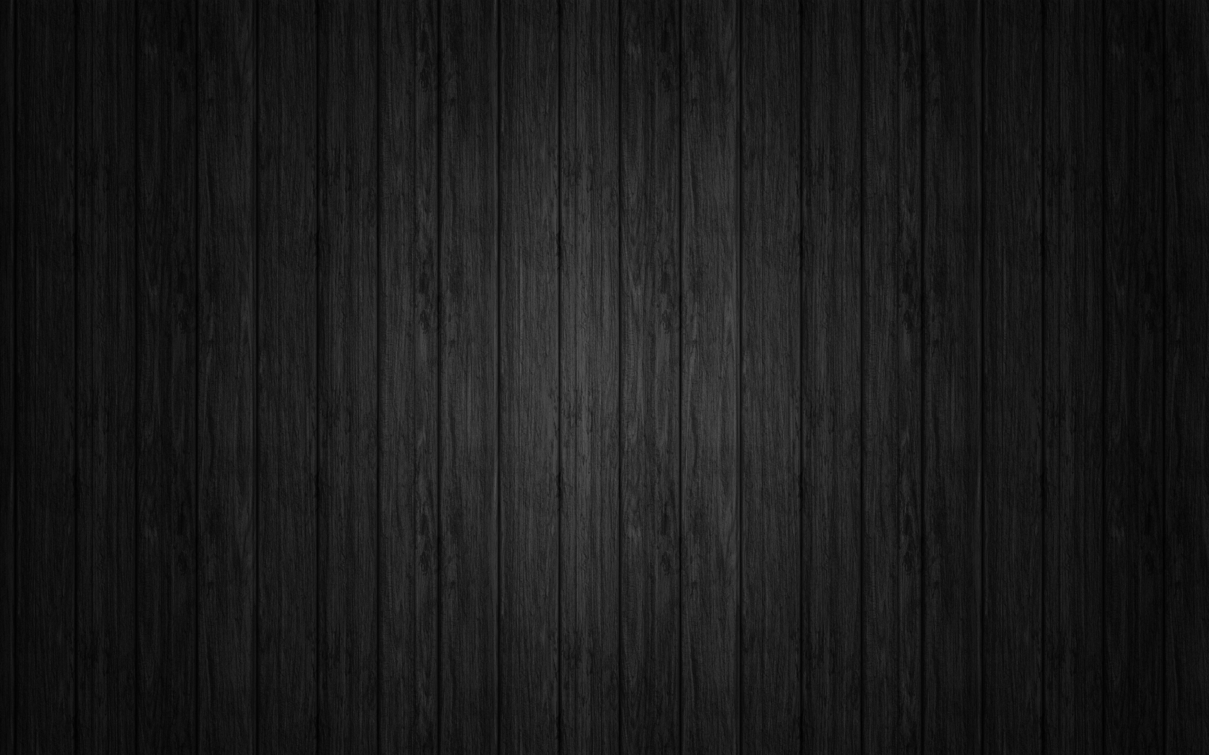 black lines stripes wood texture board background