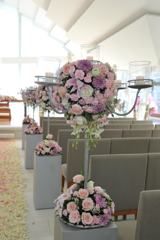 Elegant Celebrations In ParisBest Wedding Planner Pariswedding South Of France