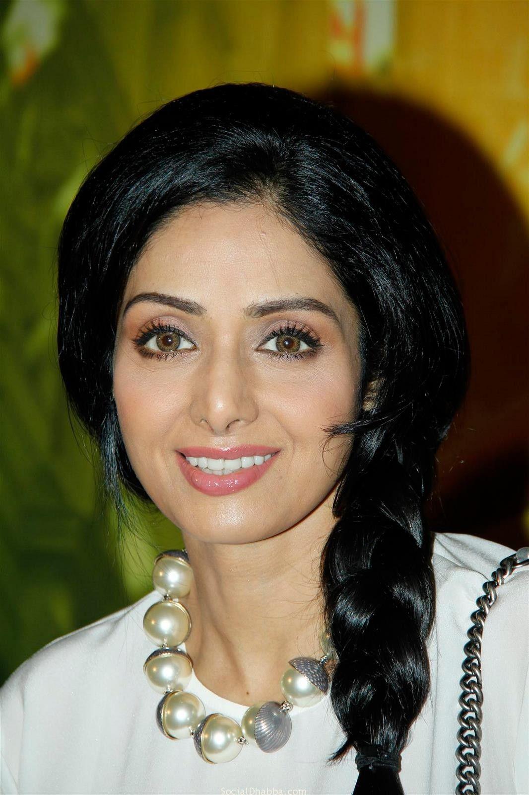 индийские актеры и актрисы фото с именами паркер изменяла