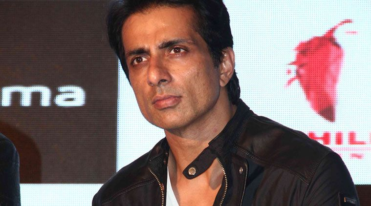 sonu sood filmsonu sood height, sonu sood facebook, sonu sood twitter, sonu sood wiki, sonu sood instagram, sonu sood and jackie chan movie, sonu sood filmleri, sonu sood film, sonu sood wife, sonu sood kimdir, sonu sood xuanzang, sonu sood and jackie chan, sonu sood biography, sonu sood diet, sonu sood actor, sonu sood parents, sonu sood son, sonu sood body, sonu sood age, sonu sood net worth