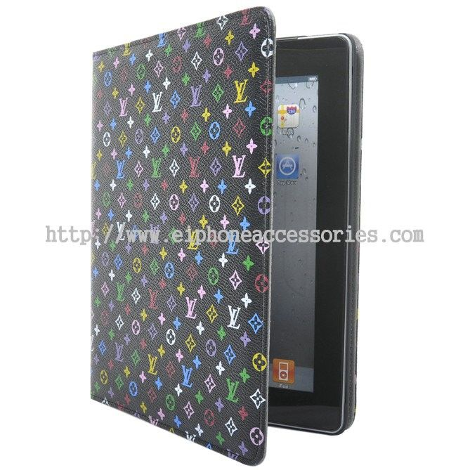 Louis Vuitton iPAD 2 case Monogram Black 02 http://www.eiphoneaccessories.com/ipad-2/ipad-2-case-ipad-2-cases/louis-vuitton-ipad-2-case/louis-vuitton-ipad-2-case-monogram-black-02.html