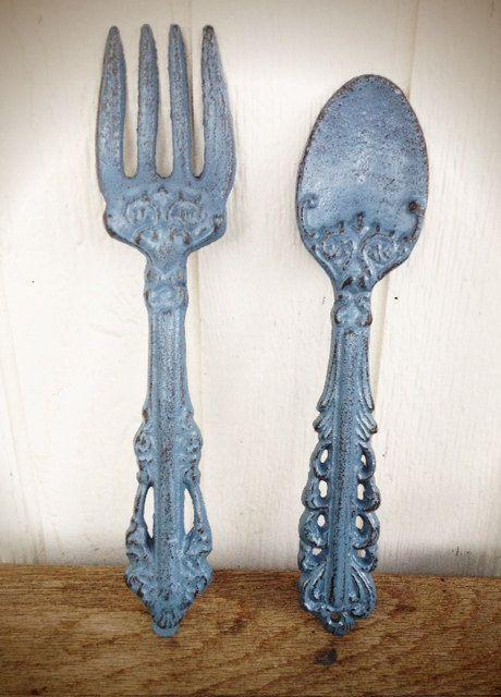 Best 25 Grey Kitchen Accessories Ideas On Pinterest
