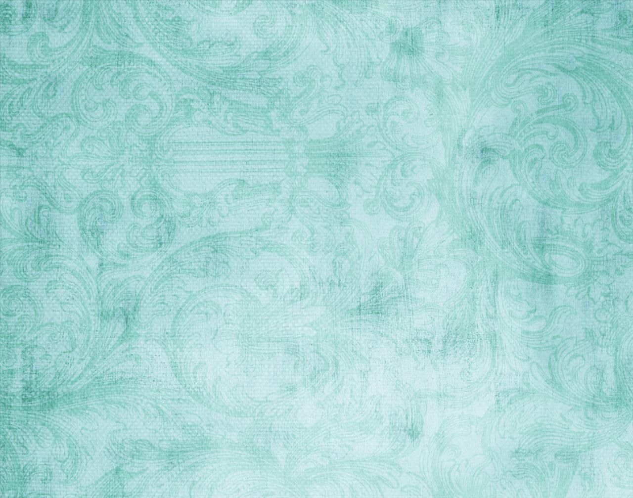 Free backgrounds google search verde tiffany - Turquoise wallpaper pinterest ...