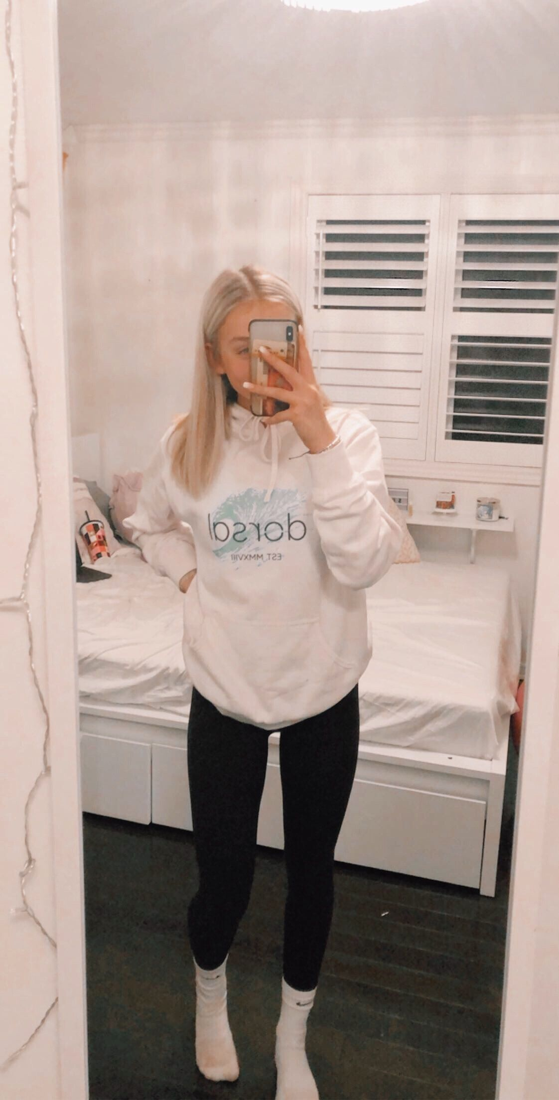 School Outfits With Leggings : school, outfits, leggings, Comfy, Outfit, Ideas, Outfits, Leggings,