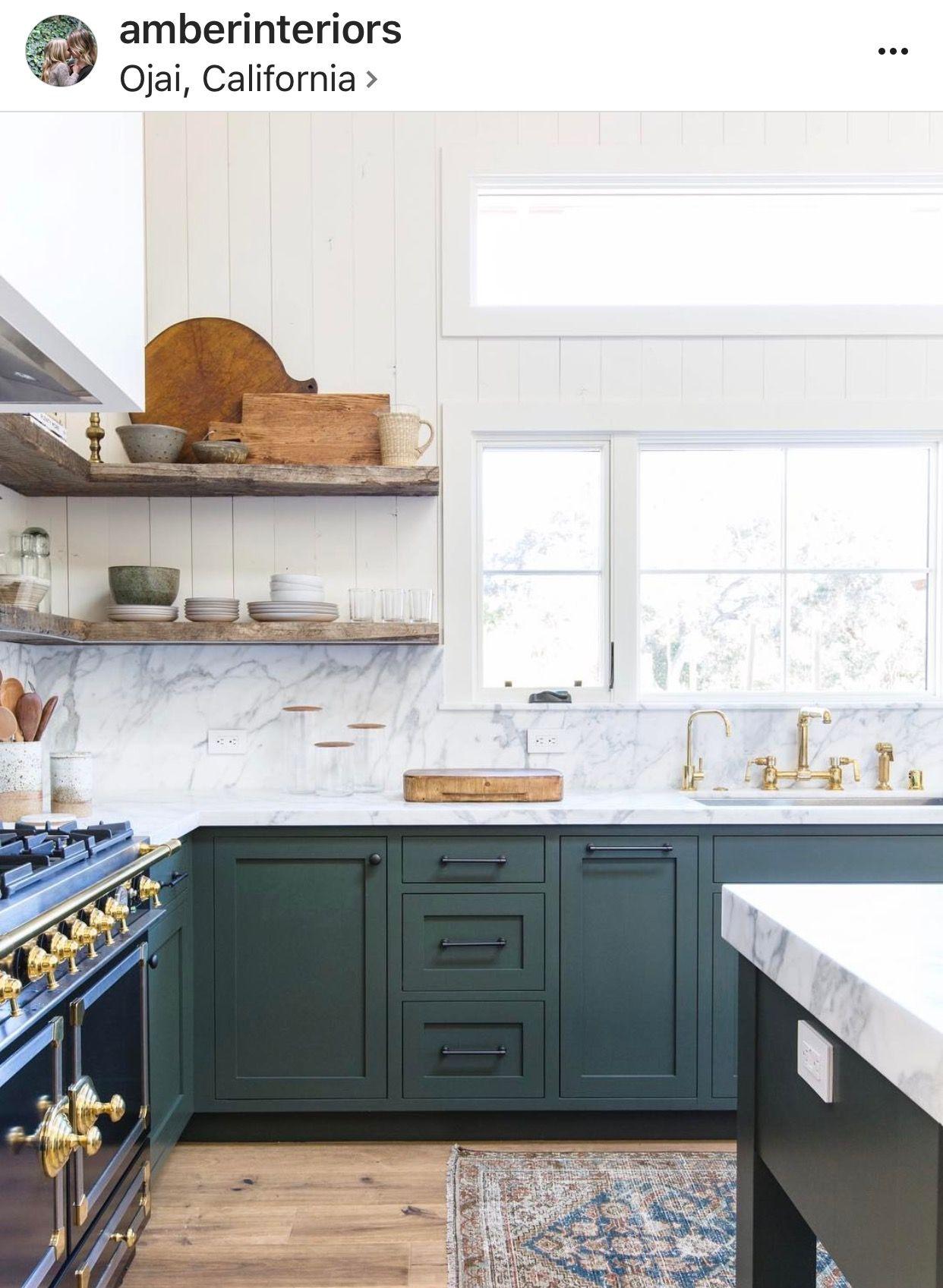 26be732d94e8937c3e3bb564596a61fc Painting Kitchen Cabinets Color Ideas Pinterest on pinterest kitchen paint color ideas, pinterest small bathroom color ideas, contrasting kitchen island ideas,