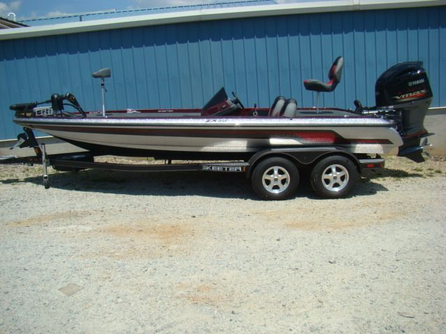 Pre Owned 1985 Norris Craft 1600xlv New And Used Boats