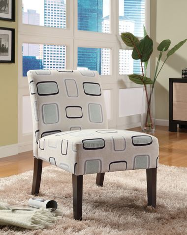 Mismatched Accent Chairs.Uniform Or Mismatched Accent Chairs We Re For Both 900186